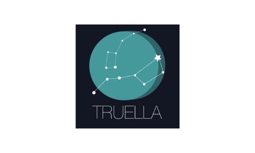 truella sponsor