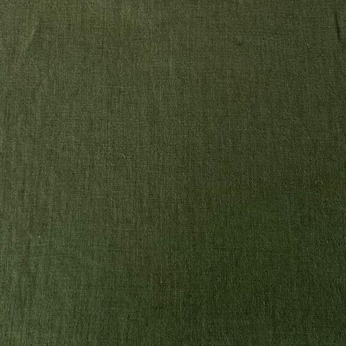 Samanos Žalia